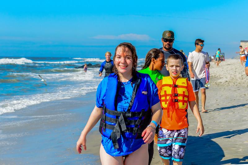 Surfer's Healing Lido 2017-3385