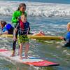 Surfer's Healing Lido 2017-694