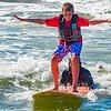 Surfer's Healing Lido 2017-774
