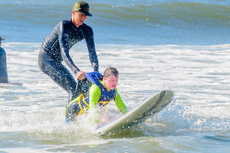 Surfer's Healing Lido 2017-244