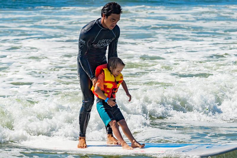 Surfer's Healing Lido 2017-1700