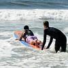 Surfer's Healing Lido 2017-1484