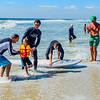 Surfer's Healing Lido 2017-3587