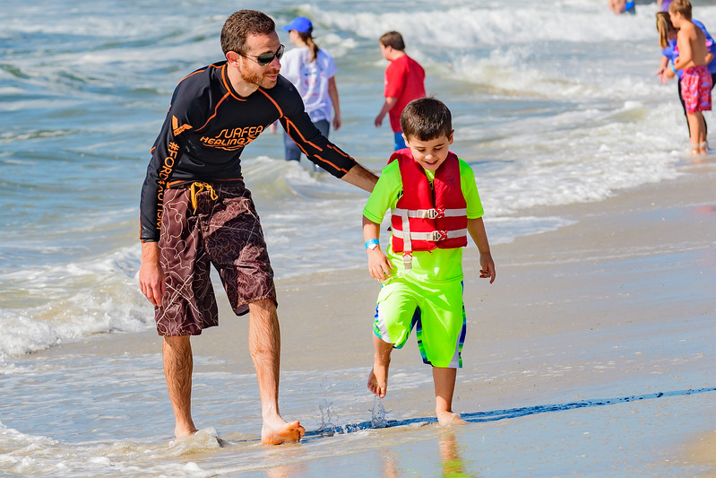 Surfer's Healing Lido 2017-1052