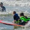 Surfer's Healing Lido 2017-348