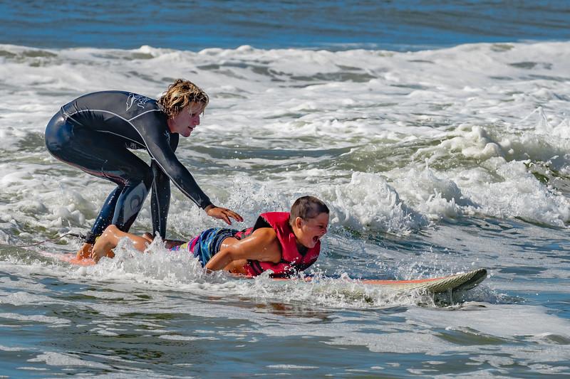 Surfer's Healing Lido 2017-950