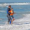 Surfer's Healing Lido 2017-637