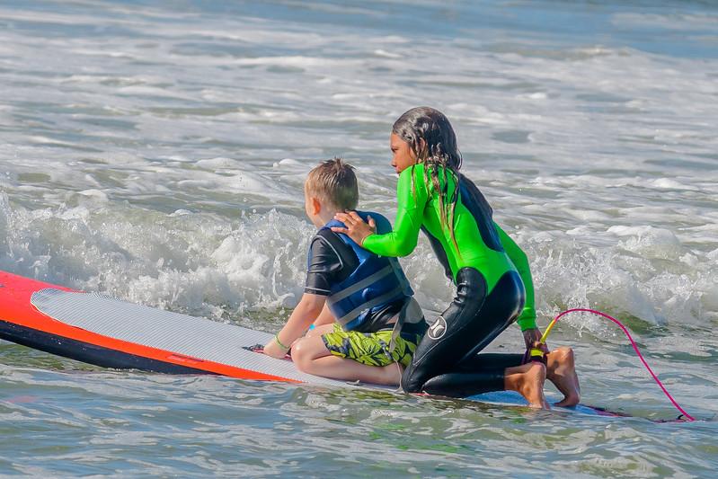 Surfer's Healing Lido 2017-307