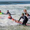Surfer's Healing Lido 2017-1378