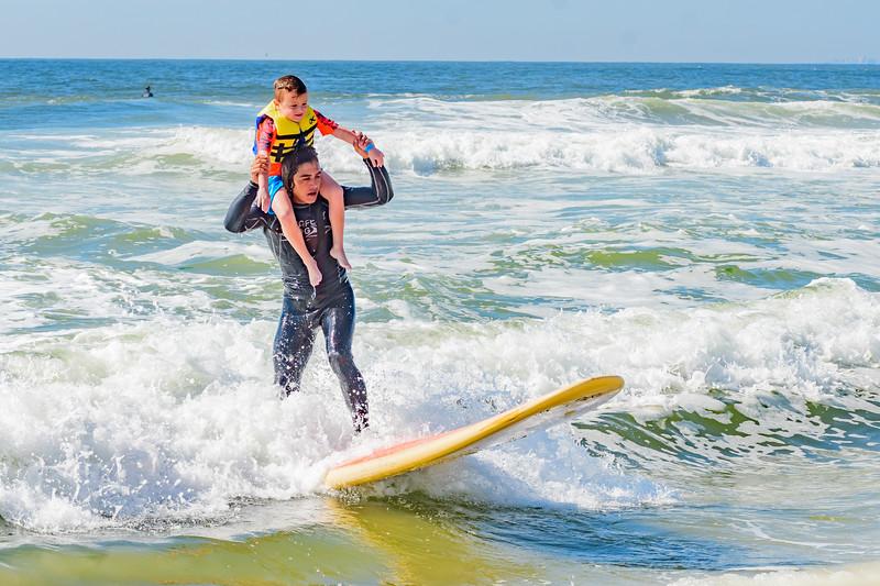 Surfer's Healing Lido 2017-1280