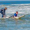 Surfer's Healing Lido 2017-848