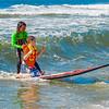 Surfer's Healing Lido 2017-791