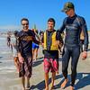 Surfer's Healing Lido 2017-3583