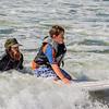 Surfer's Healing Lido 2017-1472