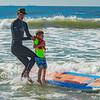 Surfer's Healing Lido 2017-871