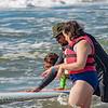 Surfer's Healing Lido 2017-947
