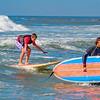 Surfer's Healing Lido 2017-910