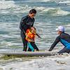 Surfer's Healing Lido 2017-1712