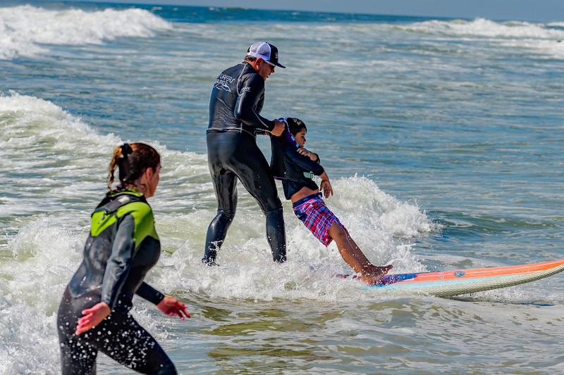 Surfer's Healing Lido 2017-1684