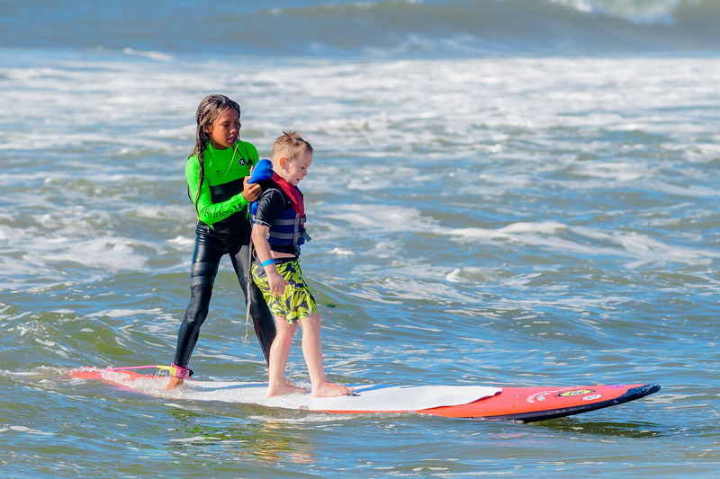Surfer's Healing Lido 2017-418