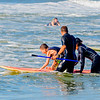 Surfer's Healing Lido 2017-218