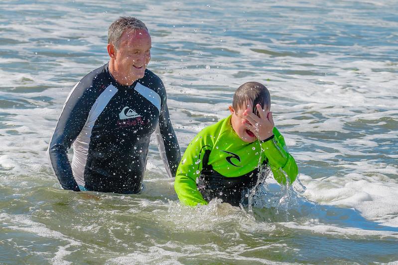 Surfer's Healing Lido 2017-627