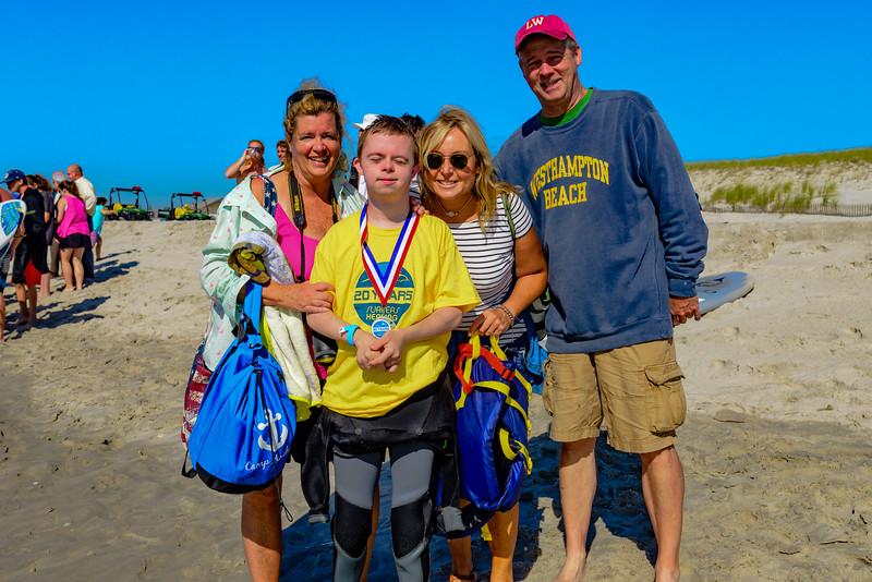 Surfer's Healing Lido 2017-3425