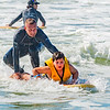 Surfer's Healing Lido 2017-1168