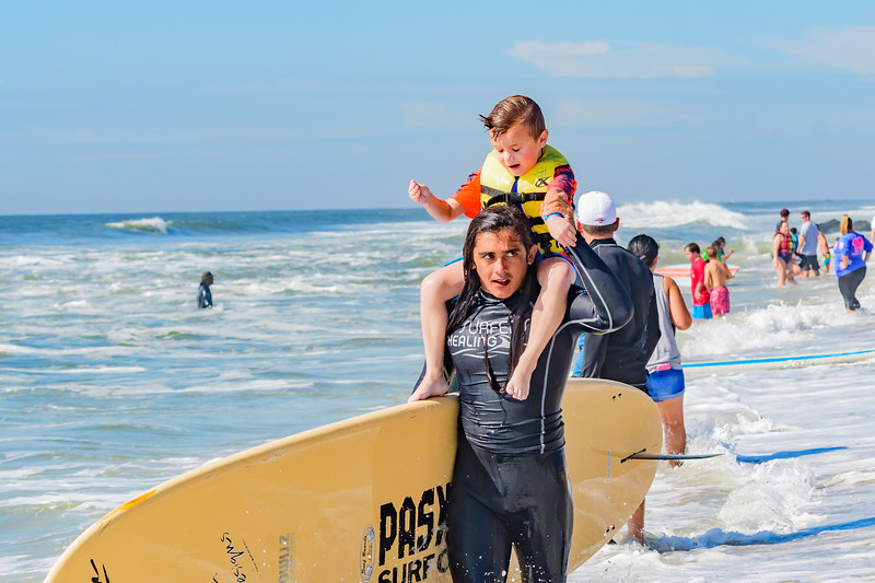 Surfer's Healing Lido 2017-1300