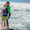 Surfer's Healing Lido 2017-154
