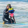 Surfer's Healing Lido 2017-1860
