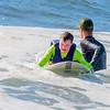 Surfer's Healing Lido 2017-223