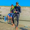 Surfer's Healing Lido 2017-3355