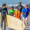 Surfer's Healing Lido 2017-726