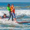 Surfer's Healing Lido 2017-889