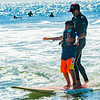 Surfer's Healing Lido 2017-980