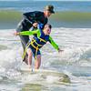 Surfer's Healing Lido 2017-250