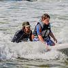 Surfer's Healing Lido 2017-1466
