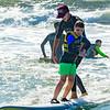 Surfer's Healing Lido 2017-514