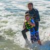 Surfer's Healing Lido 2017-835