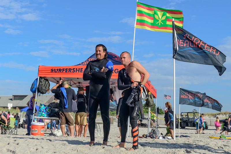Surfer's Healing Lido 2017-3193