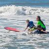 Surfer's Healing Lido 2017-607