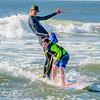 Surfer's Healing Lido 2017-383