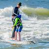 Surfer's Healing Lido 2017-374