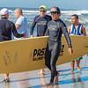 Surfer's Healing Lido 2017-604
