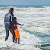 Surfer's Healing Lido 2017-1647