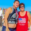Surfer's Healing Lido 2017-3374