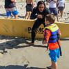 Surfer's Healing Lido 2017-3470
