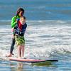 Surfer's Healing Lido 2017-571