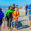 Surfer's Healing Lido 2017-3386